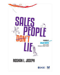 Sales People Don