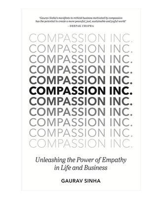 Comsion Inc