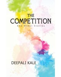 The Competition And Other Stories