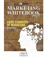 Bw Marketing White Book