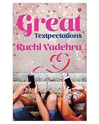 Great Textpectations