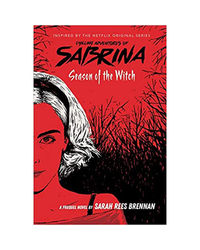 Chilling Adventures Of Sabrina# 1: Season Of The Witch