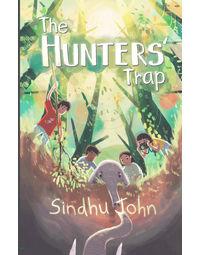 The Hunter's Trap
