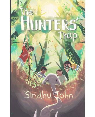 The Hunter s Trap
