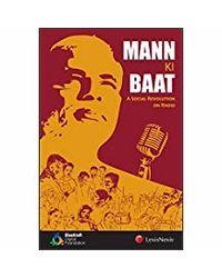 Mann Ki Baat- A Social Revolution On Radio