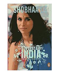 Superstar India