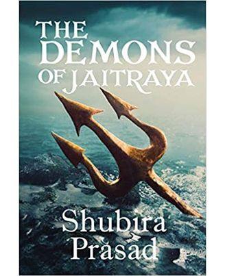 The Demons Of Jaitraya