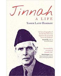 Jinnah: A Life
