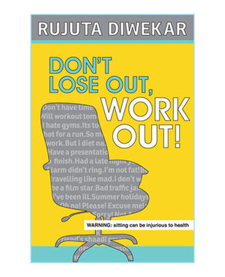 Don t Lose Out Work Out