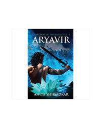 Aryavir
