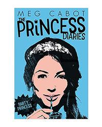 Princess Diaries 7: Party Princess