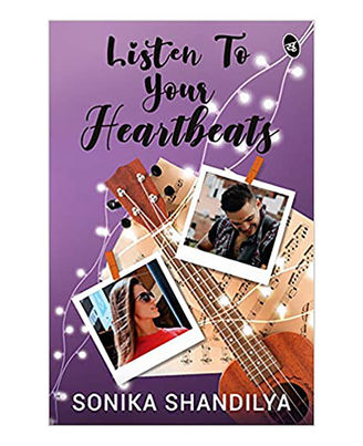 Listen To Your Heartbeats