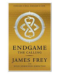 Endgame: The Calling