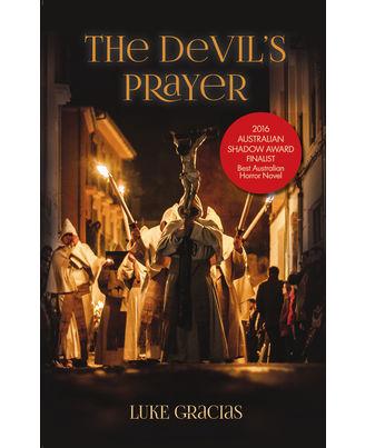 The Devil s Prayer