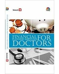Financial Planning Essentials For Doctors