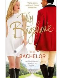 The Bachelor (Swell Valley Series)