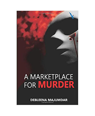 A Marketplace For Murder