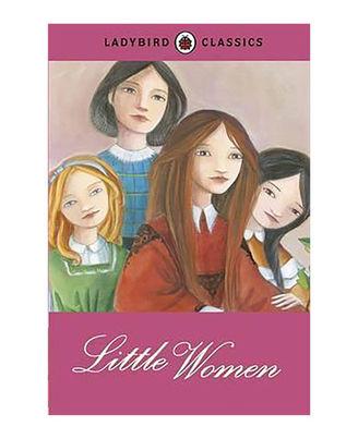 Ladybird Classics: Little Women