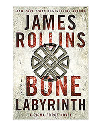 Bone Labyrinth