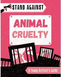 Stand Against: Animal Cruelty