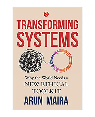 Transforming Systems