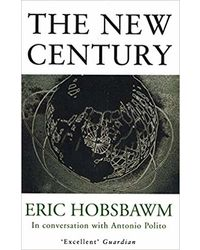 The New Century: In Conversation With Antonio Polito