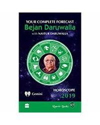 Horoscope 2019: Your Complete Forecast, Gemini