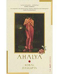Ahalya: The Sati Series