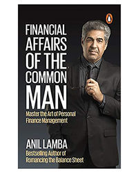 Financial Affairs Of The Common Man