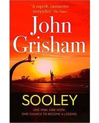 Sooley