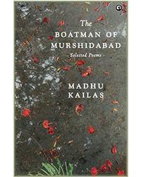 The Boatman Of Murshidabad