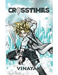 Crosstimes