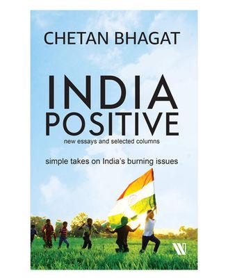 India Positive