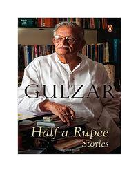Half A Rupee Stories