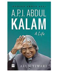 A. P. J. Abdul Kalam: A Life