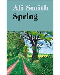 Spring: 'A Dazzling Hymn To Hope