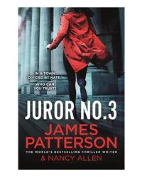 Juror No. 3