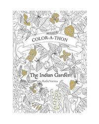 The Indian Garden
