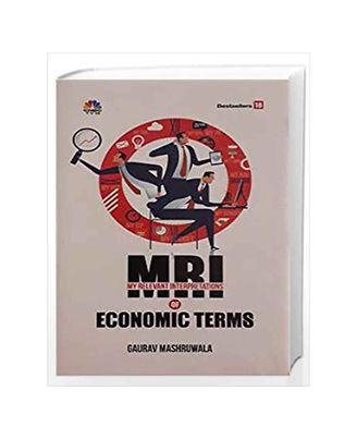 My Relevant Interpretations Of Economics Terms