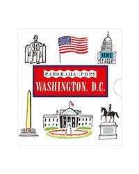 Washington: A Three- Dimensional Expanding