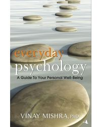 Everyday Psychology