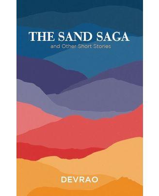 The Sand Saga
