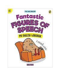 Fantastic Figures Of Speech