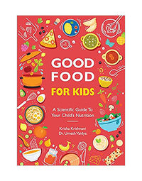 Good Food For Kids