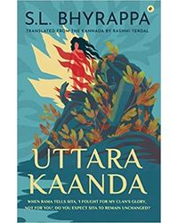 Uttara Kanda