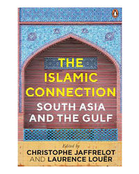 Islamic Connection South Asia