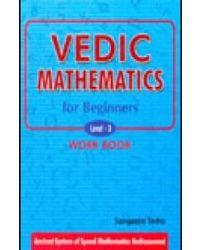 Vedic Mathematics Level 3