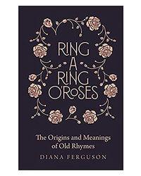Ring- A- Ring O'Roses