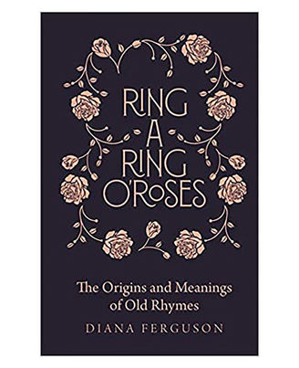 Ring- A- Ring O Roses