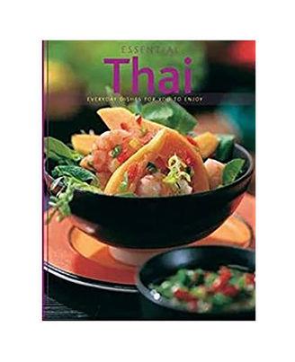 Essential: Thai